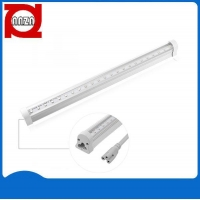 Buy cheap UV LED Light from wholesalers