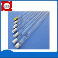 Buy cheap Amalgam UV Lamps from wholesalers