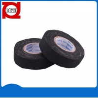 China The Insulating Cotton Tape (HB) Cotton Fabric Tape wholesale