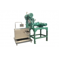 China vertical pellets making machine wholesale