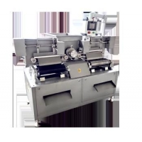 China double roller pill making machine wholesale