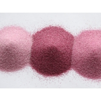 Buy cheap Pink Alumina Oxide from wholesalers