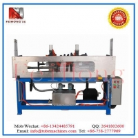 Buy cheap Tubular Heater Anneal Machine from wholesalers