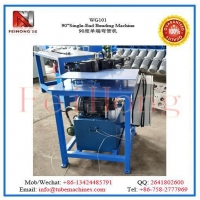China Tubular Heater Bending Machine wholesale