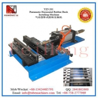 Buy cheap Tubular Heater Sealer Pin Assembling Machine from wholesalers