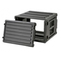 Buy cheap Carbon Fiber Transport Case from wholesalers