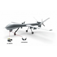 China Unmanned Aerial Vehicle wholesale