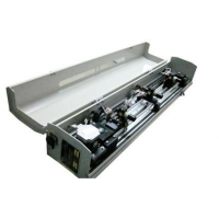 Buy cheap CNC laser marking from wholesalers