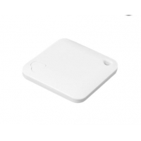 Buy cheap Bluetooth 5.1 card beacon asset tracking label from wholesalers