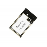 Buy cheap Bluetooth 5.0 master & slave high transmission rate BLE module from wholesalers