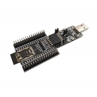 Buy cheap USB to TTL serial port development board from wholesalers