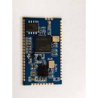 Buy cheap QCC5124/QCC3034 Bluetooth ANC module support APTX-HD from wholesalers