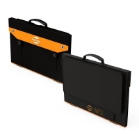 Buy cheap Portable Solar Power Bag/Panel from wholesalers