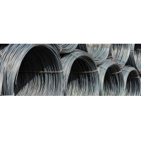 Buy cheap Wire Rod Steel from wholesalers