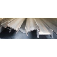 Buy cheap H-Beam Steel from wholesalers