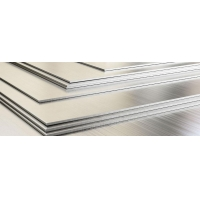 China Hot Rolled Steel Sheet wholesale