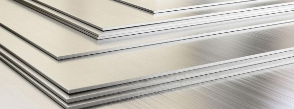 China Hot Rolled Steel Sheet