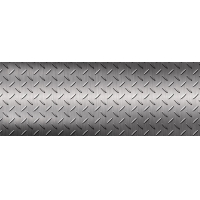 China Hot Rolled Checkered Coil wholesale
