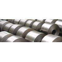 Buy cheap Hot Rolled Steel Coil from wholesalers
