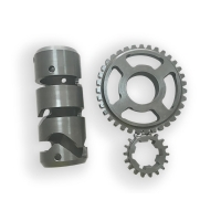 Buy cheap Metal CNC milling part from wholesalers