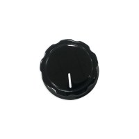Buy cheap CNC Plastic prototype part from wholesalers