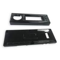 Buy cheap Plastic injection molding part from wholesalers