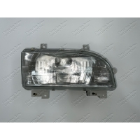 Buy cheap HEAD LIGHT from wholesalers