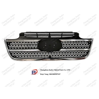 China LOWER GRILLE - 2 wholesale
