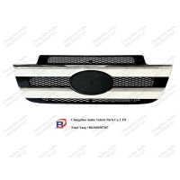 Buy cheap LOWER GRILLE - 3 from wholesalers