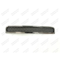 China UPPER GRILLE -2 wholesale