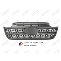 China LOWER GRILLE wholesale