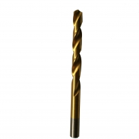 Buy cheap Titanium Coated Twist Drill Bit from wholesalers