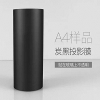 Buy cheap Best Custom Wholesale 3D holographic projection membrane Factory Price-Wanban from wholesalers