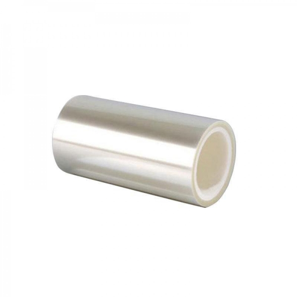 China TPU Self helring Protective Film roll Screen Protection Film