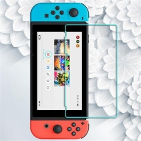 China screen protector for Nintendo Switch handle game machine wholesale