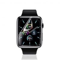 Buy cheap Apple watch Screen Protection Film from wholesalers
