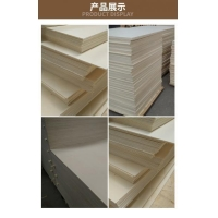 China basswood plywood for carving wholesale