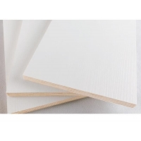 China high quality plywood wholesale
