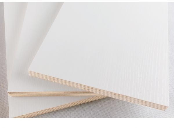 China high quality plywood