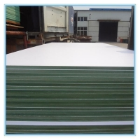 Buy cheap plain uv mdf board from wholesalers