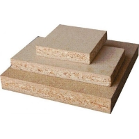 Buy cheap outdoor particle board from wholesalers