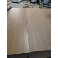 Buy cheap furniture plywood from wholesalers