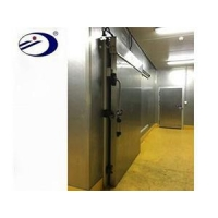 Buy cheap Frozen Cold Room For Meat from wholesalers