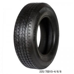 China Industrial Rubber Tracks