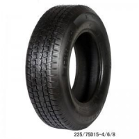 Buy cheap Industrial Rubber Tracks from wholesalers