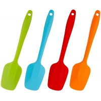 Buy cheap Silicone Spatulas from wholesalers