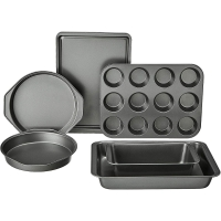 Buy cheap Oven Bakeware Baking Set from wholesalers