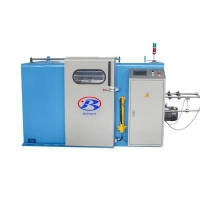 Buy cheap Double Twist Bunching Machine from wholesalers
