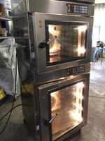 China Instoreoven Miwe Econo 6.0604 and 10.0604 (ALREADY SOLD)