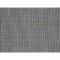 China 100% Virgin 180GSM White PP Agricultural Landscape Fabric Weed Control Mat wholesale